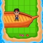 海盗的宝藏 - 挖掘恶魔的宝藏 icon