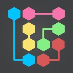 Hexa Link Pipe Pro