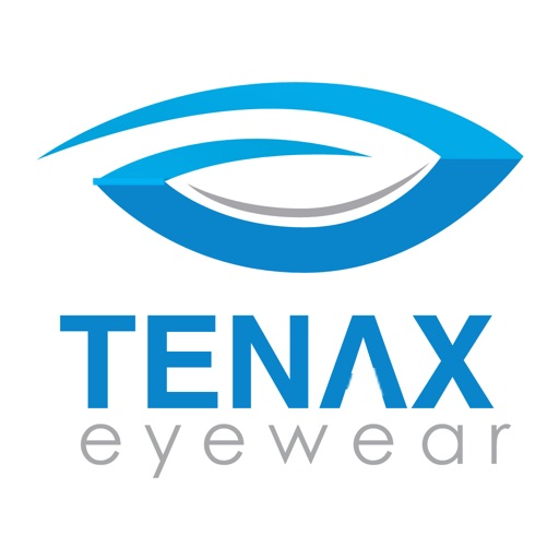 Tenax Eyewear