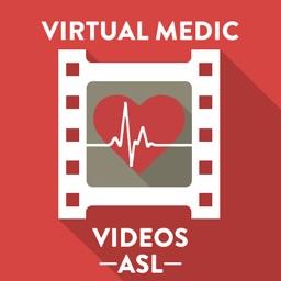 Virtual Medic ASL