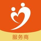爱爸妈服务版 icon