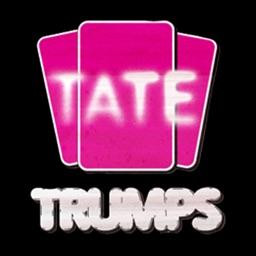 Tate Trumps