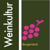 Weinkultur Burgenland