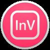 AppVision for InVision Prototyping Platform - emreoktem