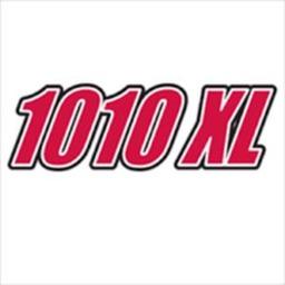 1010XL-WJXL