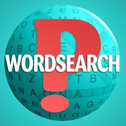 Wordsearch Puzzler