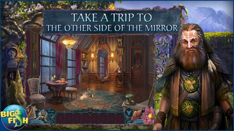 Reflections of Life: Tree of Dreams (Full) - Game screenshot-0