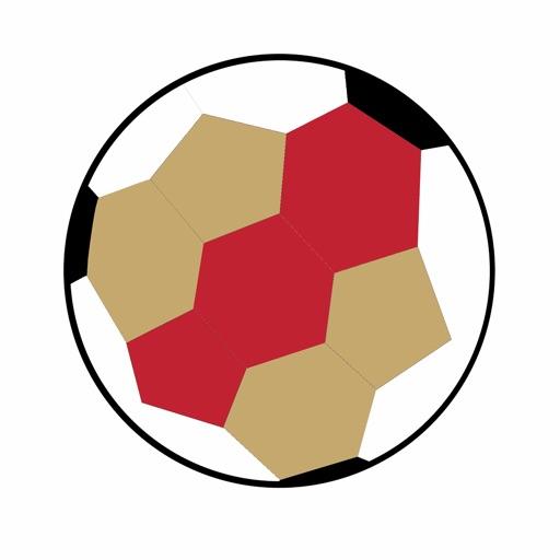 Gambrinus Liga.