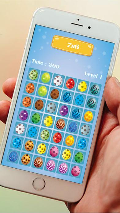 Fun with Matching Pairs Game screenshot three