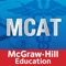 Let the experts at McGraw-Hill be your study guide