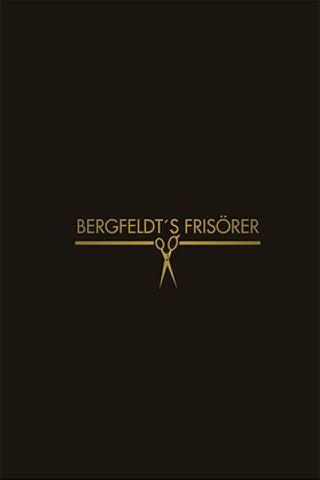 Bergfeldts Frisörer - náhled