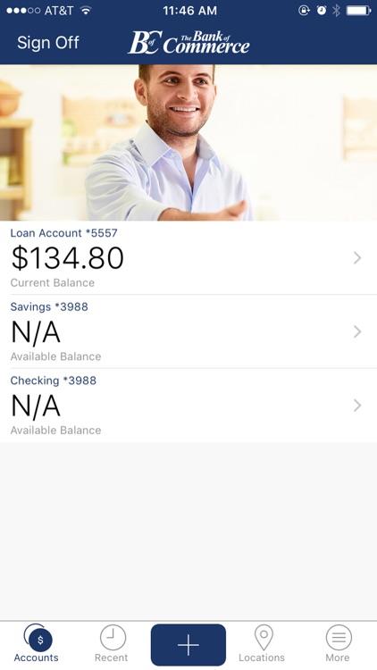 BoC Business Mobile
