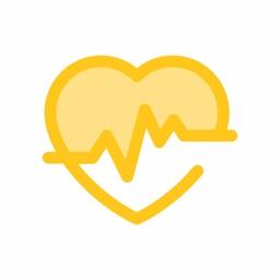 Heart Failure Monitoring