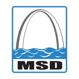 MSD Bill Pay