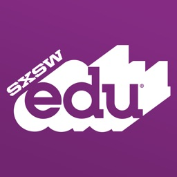 SXSWedu - Official 2017 Mobile Guide