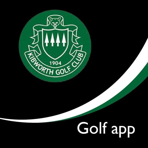 Kibworth Golf Club - Buggy