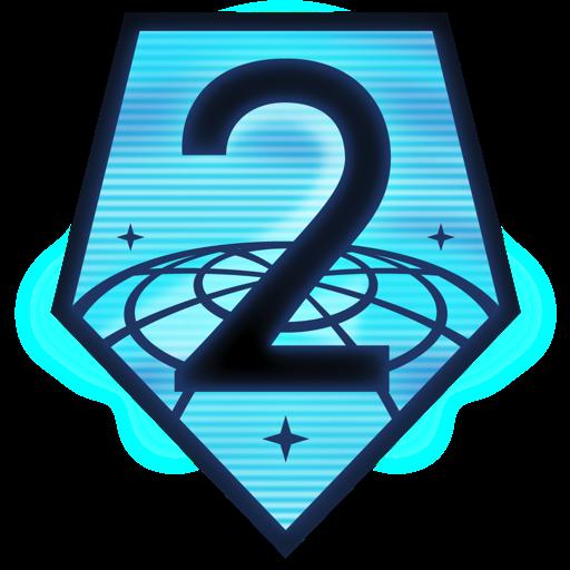 XCOM 2 icon