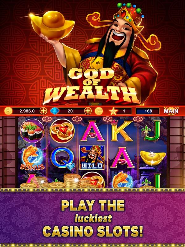 888 casino review 2020