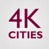 4K Cities
