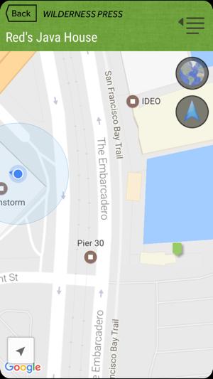 field trip on the app store
