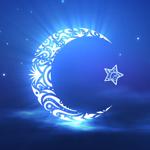 Сонник - Исламская книга сновидений на пк