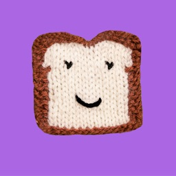Toasty – Say it with bread