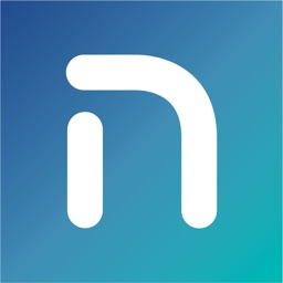 New Creation Church — App
