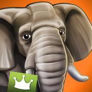 WildLife 非洲 Premium