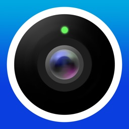 Watch Cam for Nest Cam® Apple Watch App