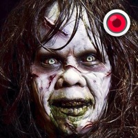 scary maze prank original on the app store