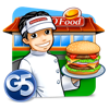 Stand O'Food® (Full) - G5 Entertainment AB