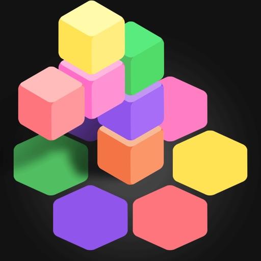 Block Puzzle GO90 - Brick Classic Mania Plus