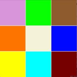 Koloria