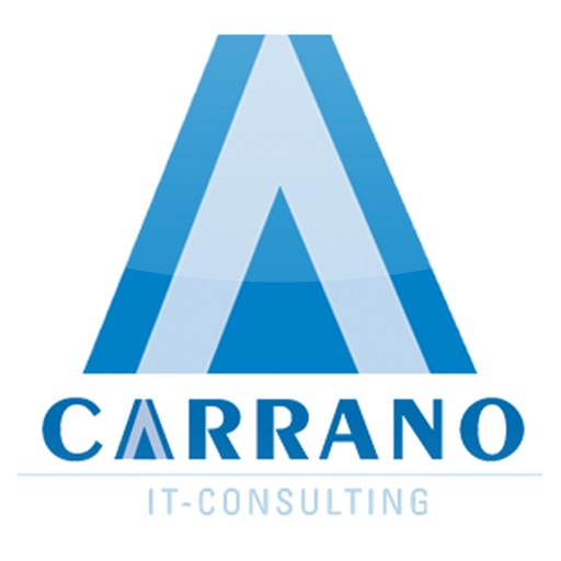 CARRANO IT-Consulting
