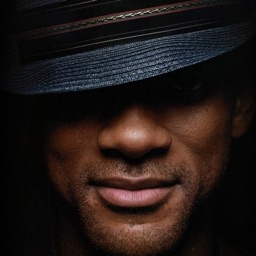 Will Smith - Official App