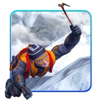 Codes for Snow Cliff Climber 2017 Hack