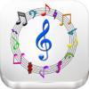 Musik Kuis Tebak Lagu