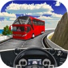 Off-Road Mountain Coach Bus Driving Simulator 2017 Ranking