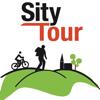 SityTour