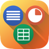 OfficeDocs - Templates for Microsoft Office - Pocket Bits LLC