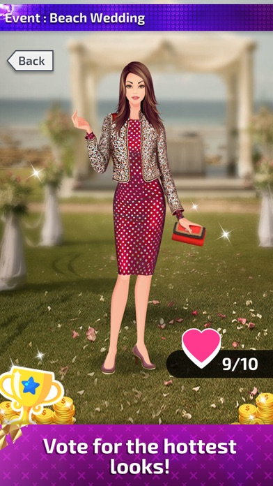 Indian Fashion Stylist For Android Download Free Latest Version Mod 2020