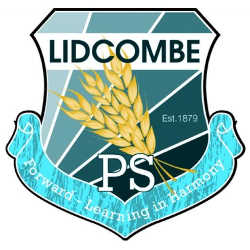 Lidcombe Public School
