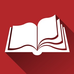 全本小说-请看小说下载阅读器看书软件