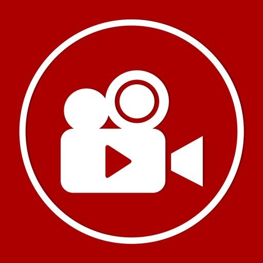 Web Game Video Recorder-Record Full Screen Videos