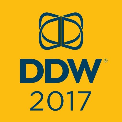 DDW 2017