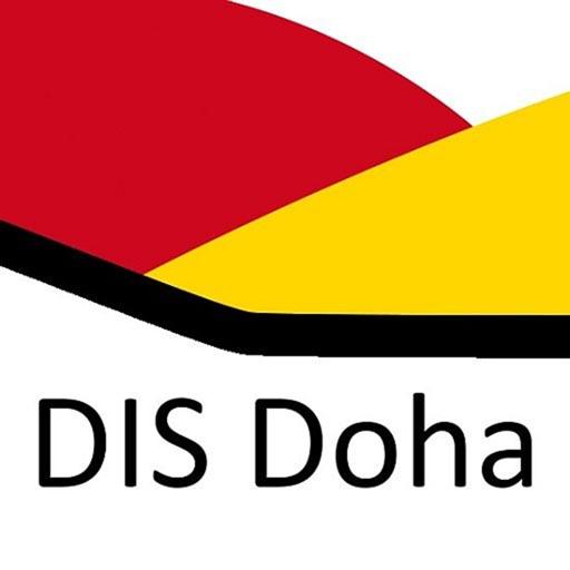 DIS Doha