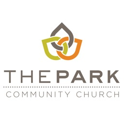The Park Community Church