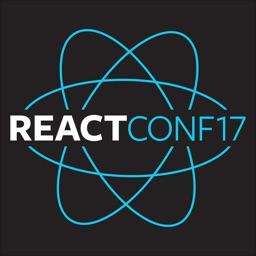 ReactConf2017