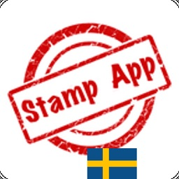 Frimärken Sverige, Filateli