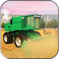 Codes for Farm Harvesting Sim – 3D USA Farming Tractor Truck Hack